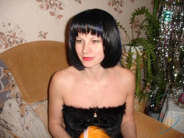Сайт знакомств для волосатых женщин