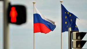 Постпред РФдопустил асимметричный ответ насанкции ЕС