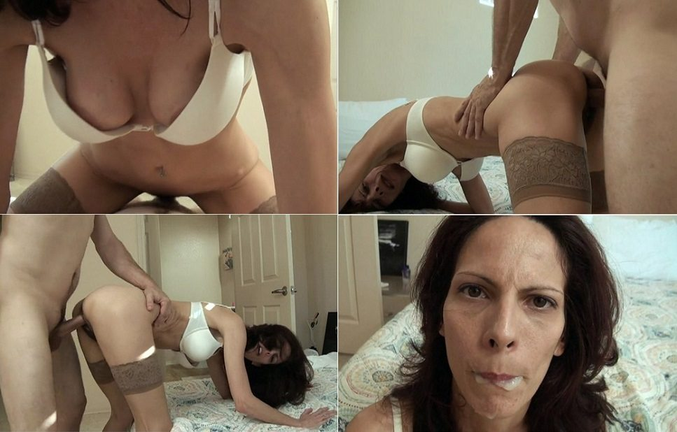 Best sexual penetration videos