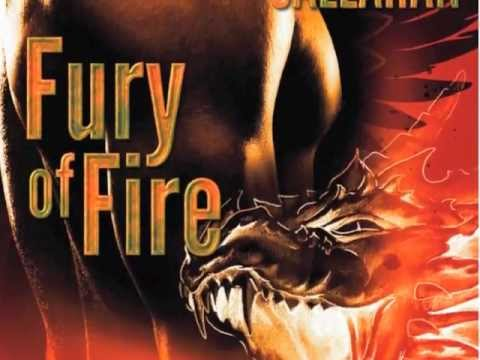 Fire and Fury, for free: inside the book industry's piracy
