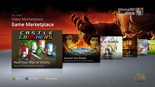 Download Free PS3 and Xbox 360 Games Online