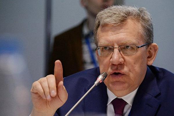 Российские больницы закупили неэффективных лекарств намиллиард