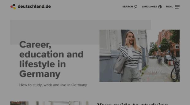 Fdatingcom - 100% Free dating site, free personals