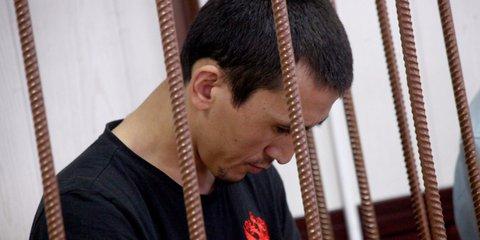 Защита таксиста, сбившего пешеходов вМоскве, обжаловала егоарест