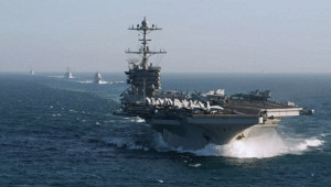 СШАсобирались топить российские корабли уСирии