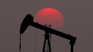 Эксперт спрогнозировал подорожание нефти до60долларов