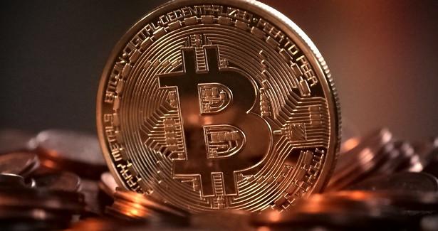 Мошенники убедили нижегородца вложить более 3млнрублей в«криптовалюту»