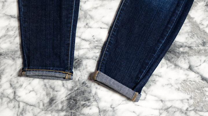 Идей на тему женские жилеты в pinterest 17 лучших
