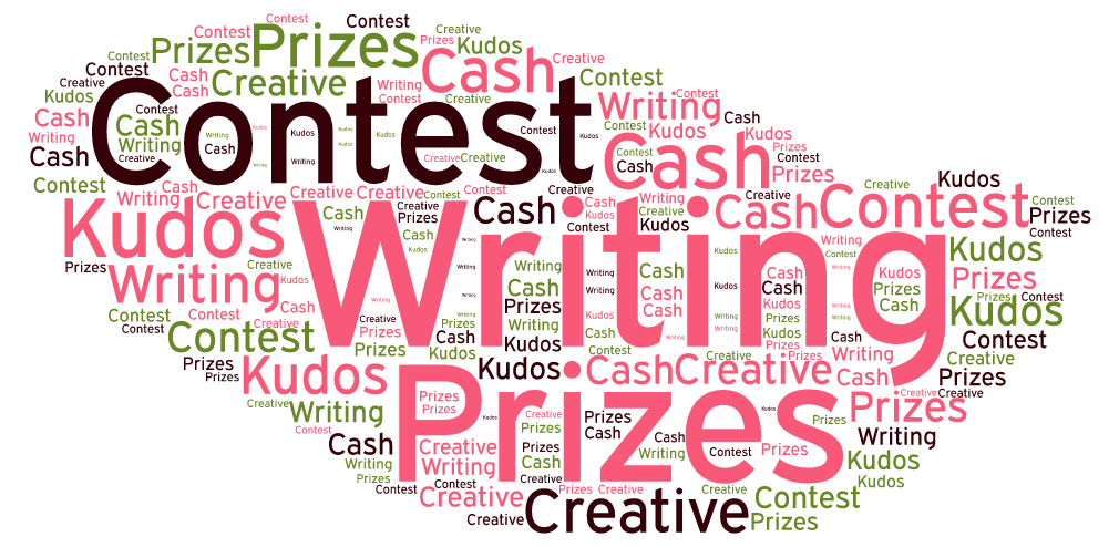 I Write Contest – iWRITE