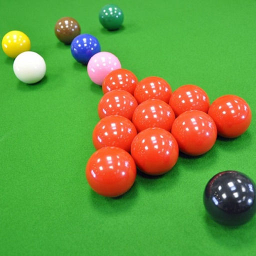 Dating billiard balls