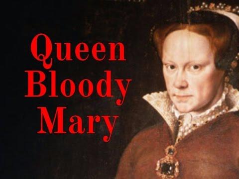 otos of queen elizabeth - The Gay Groom