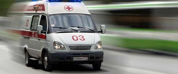 Туристку изЕкатеринбурга спасли вгорах Абхазии