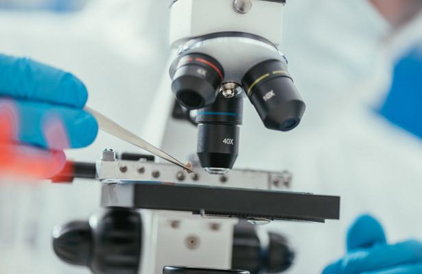 Время сдачи анализа влияет нарезультаты тестов наантитела кCOVID-19