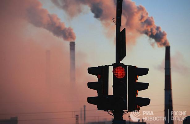 Когда лидеры вборьбе против изменения климата защищают инвестиции, ухудшающие состояние окружающей среды