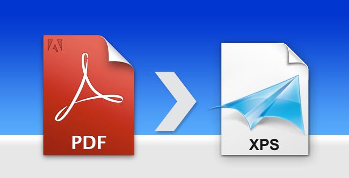 Microsoft Save as PDF or XPS (Microsoft Office 2007 add