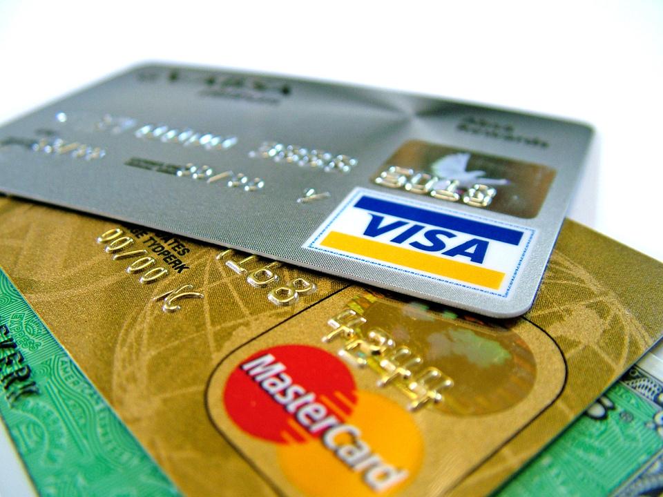 Cash loans corona
