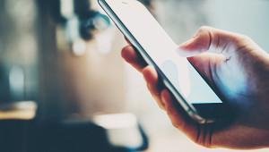 Банк исанаторий: эксперт перечислил виды телефонного мошенничества