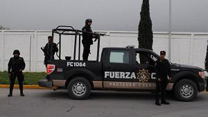 Тела 19человек нашли вМексике