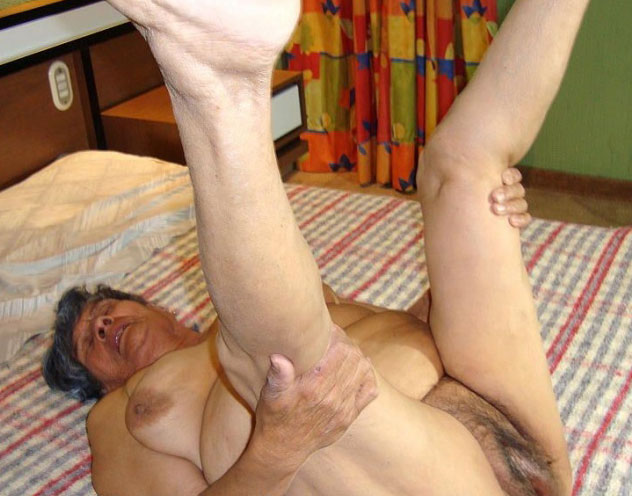 Hard core adult anal sex