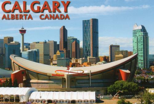Scotiabank lien holder address calgary events