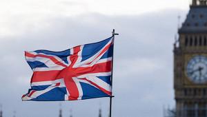 Британия отомстила России заСкрипалей