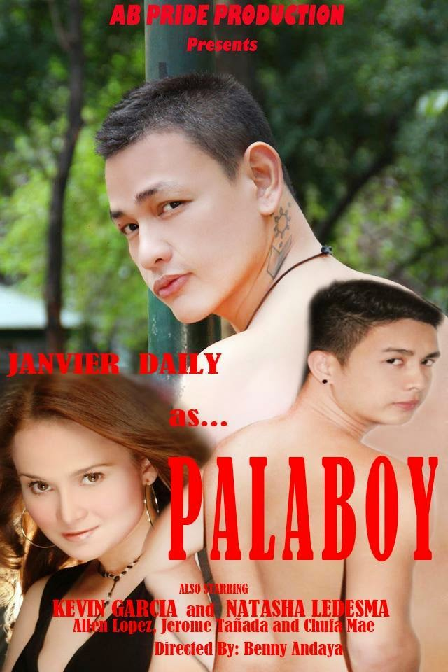 Free Pinoy Movies Online