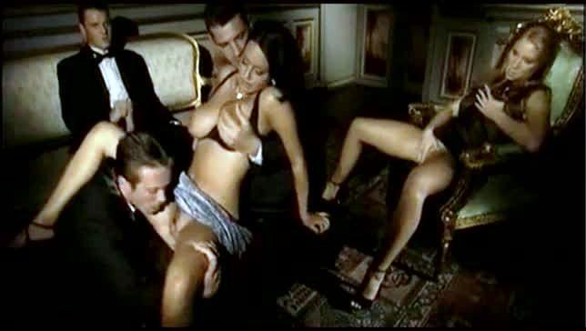 Photos of man solo sex masterbating