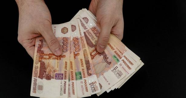 Правительство предоставит Удмуртии бюджетный кредит почти в31млрд рублей