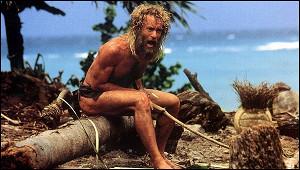 Люди, которым удалось выжить нанеобитаемом острове