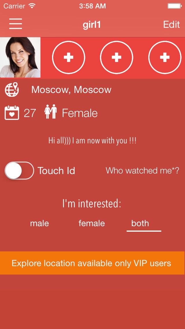 Dating dubai social network