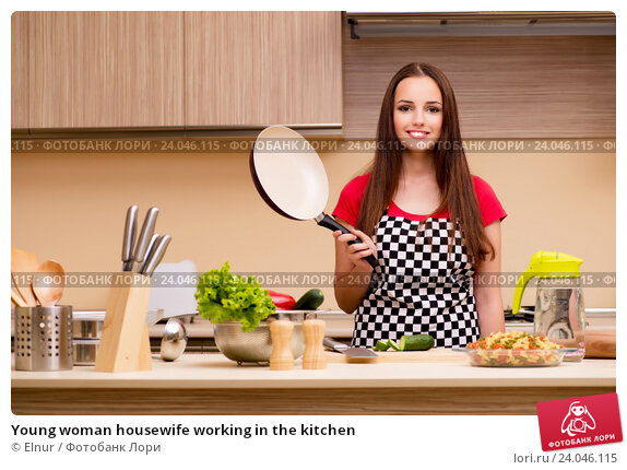 Free Essays Of Housewife And Working Women Essays