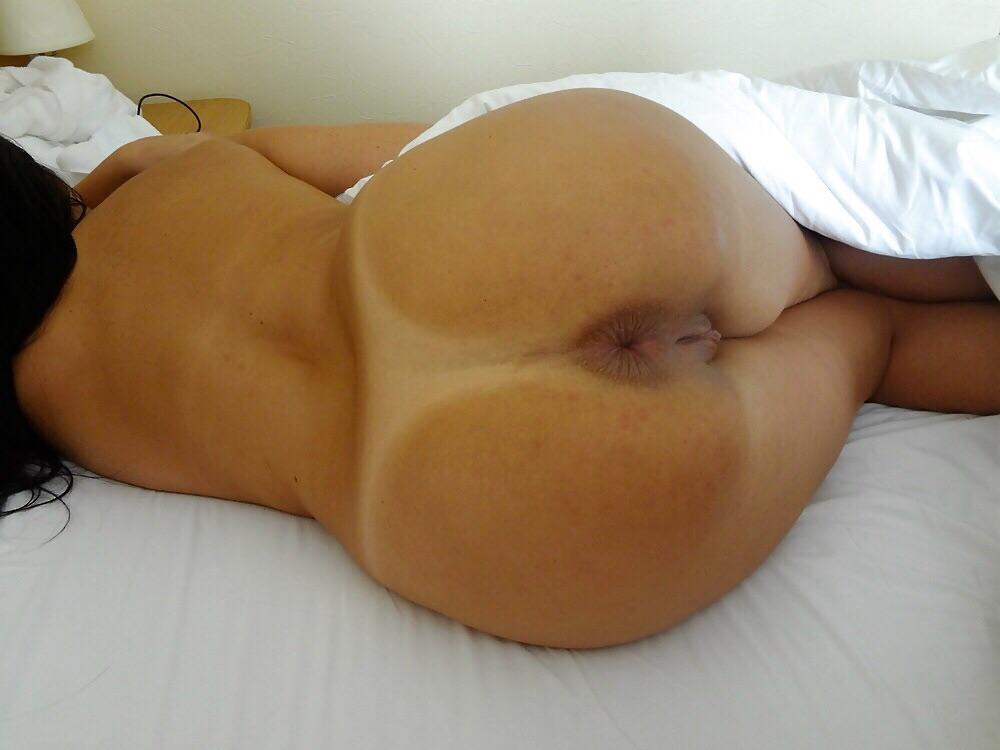 Looking ottumwa sex single woman