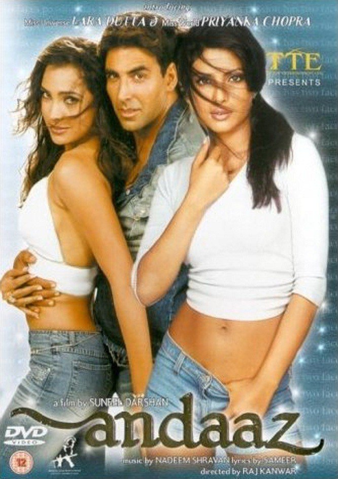 Cocktail hindi movie english subtitles free download