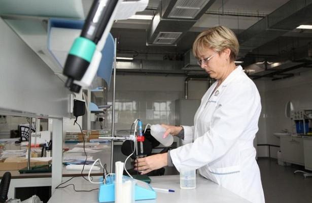 Какправильно сдать тест накоронавирус