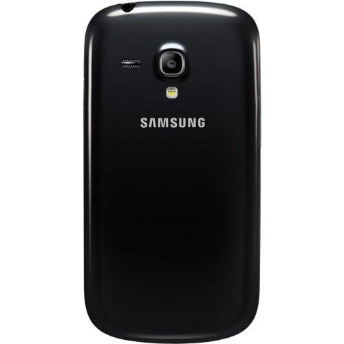 Samsung s3 neo manuale utente