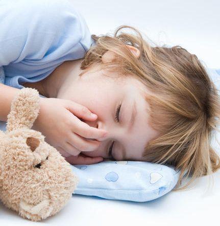 У ребенка болит живот - Страница №14