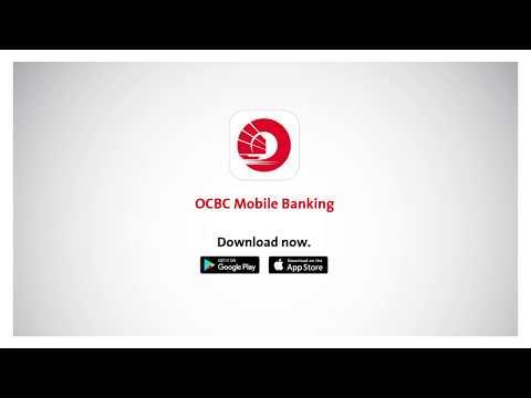 Reno loan ocbc