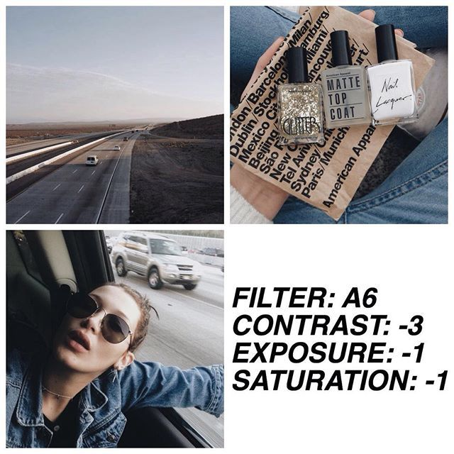 free filter vsco insta filters t vsco filter and free