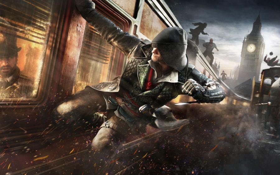 Assassin's Creed 2016 - Online subtitrat