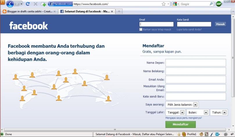 Yagiloadedngcom - Facebook