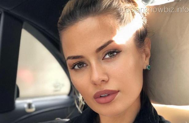 Виктория Боня призвала ксовести