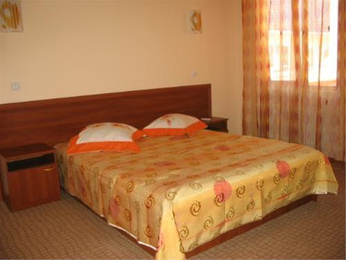 частная гостиницы без посредников в адлере