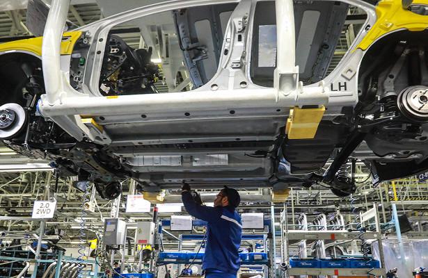 Hyundai иKiaзаподозрили суды Тольятти вмошенническом сговоре склиентами