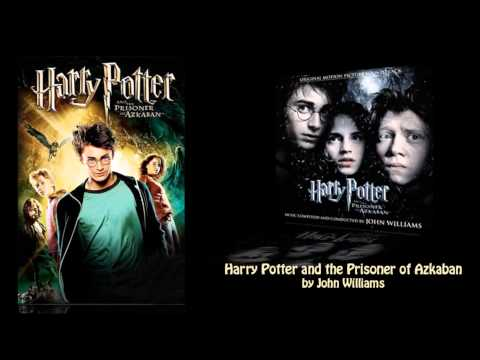 Watch Harry Potter and the Prisoner of Azkaban 2004