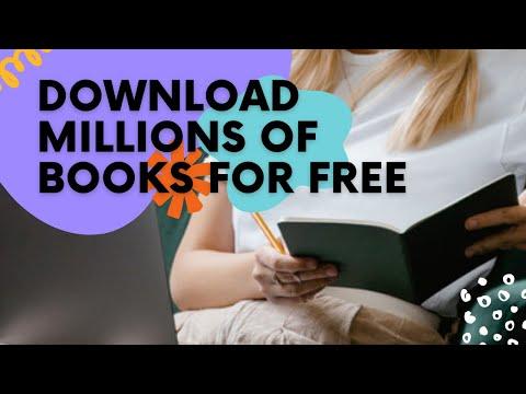 Download free eBooks at bookbooncom