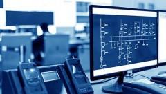 Лаборатория Касперского: защита откиберугроз впромышленности— приоритетная задача