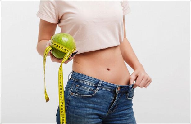 9опасных причин похудения безвидимых причин