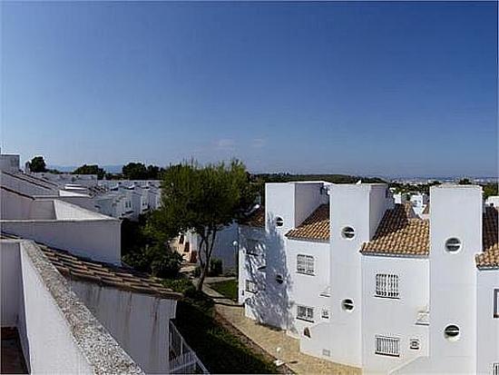 Продажа недвижимости испания салоу