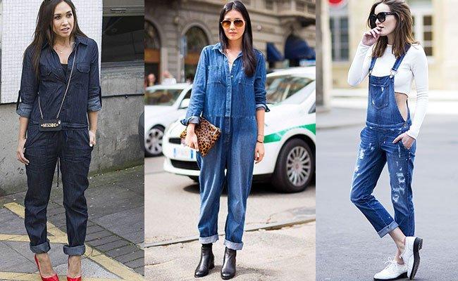 джинсы с ширинкой цены