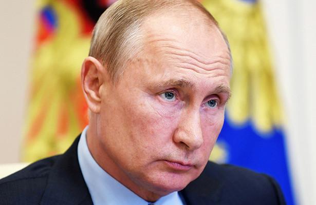 Путин: льготная ипотека под6,5процента работает